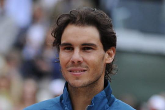 Roland Garros : le palmarès