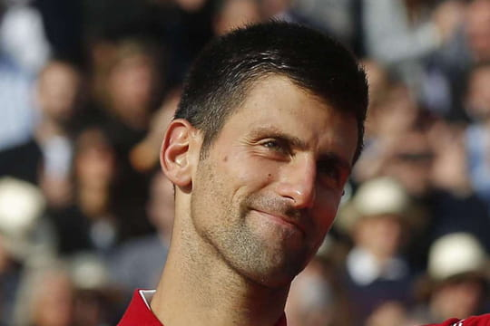 Roland Garros : combien gagne...