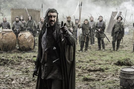 Game of Thrones saison 6 épisode 9 : streaming épisode 8, bande-annonce, récap... Tout savoir