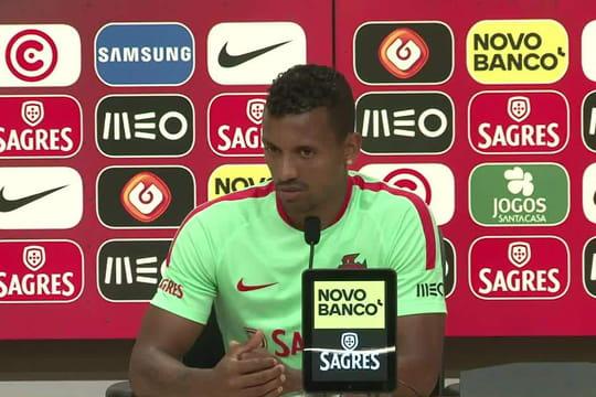 portugal islande cha ne tv streaming live comment voir le match en direct linternaute. Black Bedroom Furniture Sets. Home Design Ideas