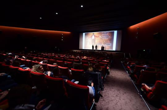 Cinéma pas cher : bons plans pour des réductions