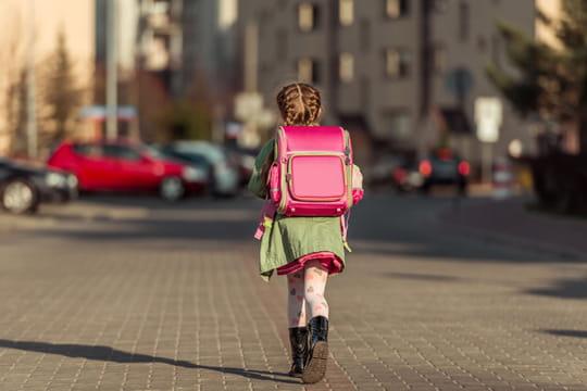 Vacances scolaires : le nouveau calendrier des vacances scolaires dates toussaint