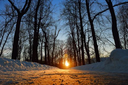 Solstice d 39 hiver le premier jour de l 39 hiver c 39 est aussi la journ e de l 39 orgasme - Jour de l hiver ...