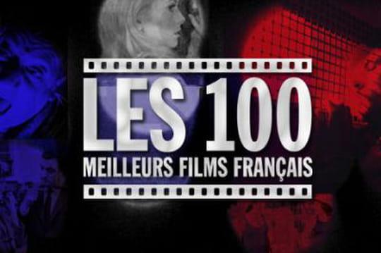 Quels sont les 100 meilleurs films fran ais - Quels sont les meilleurs cuisinistes ...
