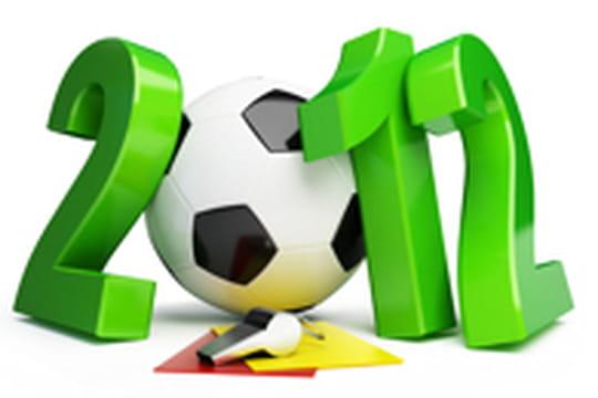 Calendrier rencontre uefa