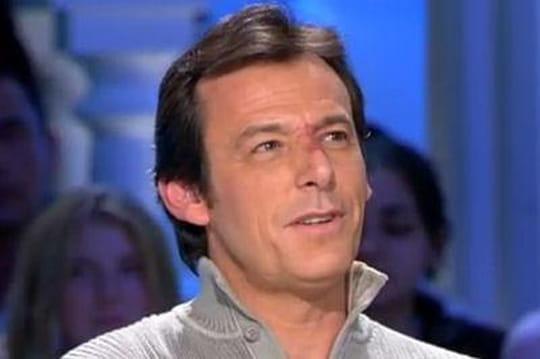 Jean-Luc Reichmann raconte son grave accident de la route