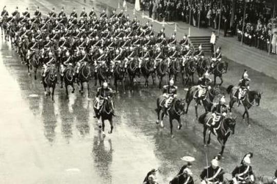 14 juillet: 14 juillet 1789, fête nationale, origines