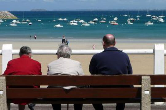 Retraite à 60ans: qui peut partir?