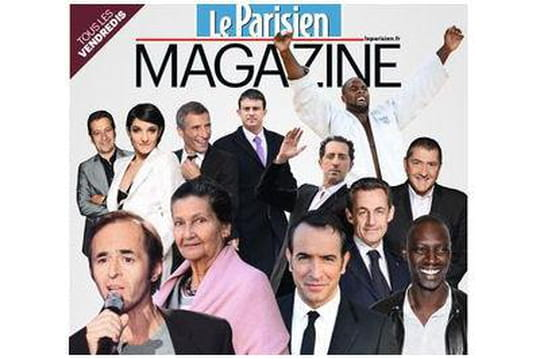 Popularité : Jean-Jacques Goldman a-t-il détrôné Yannick Noah ?
