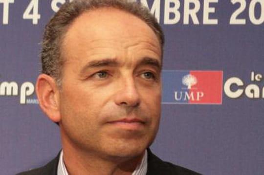 """Jean-François Copé, """"tête à claques"""" des politiques : cequivousénerve"""