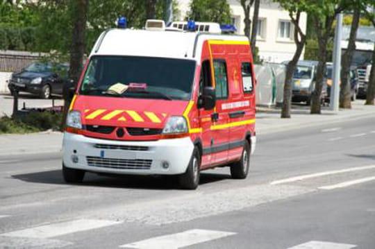 Fuite de gaz àRouen: et si elle était plus dangereuse qu'on ledit?