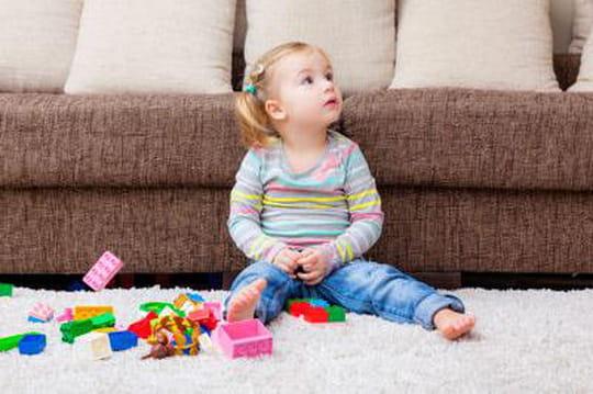 Allocations familiales: qui risque de lesvoir baisser?