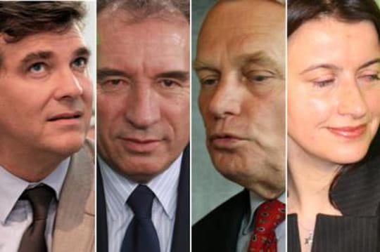 Remaniement Ayrault: qui pourrait partir? Qui pourrait arriver? Rumeurs et pronostics