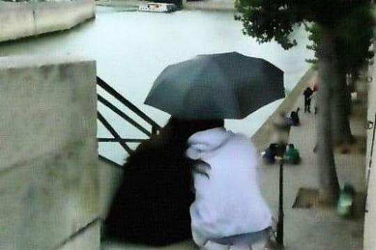 Prévisions météo : un mois d'août mitigé