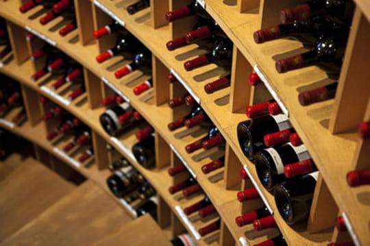 foire aux vins 2016 les dates chez leclerc carrefour nicolas linternaute. Black Bedroom Furniture Sets. Home Design Ideas