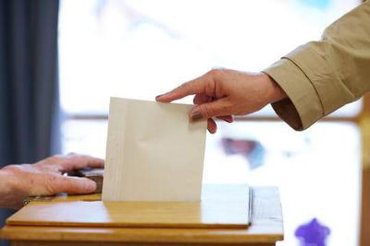 Dates municipales: quand auront lieu les élections municipales de 2014?