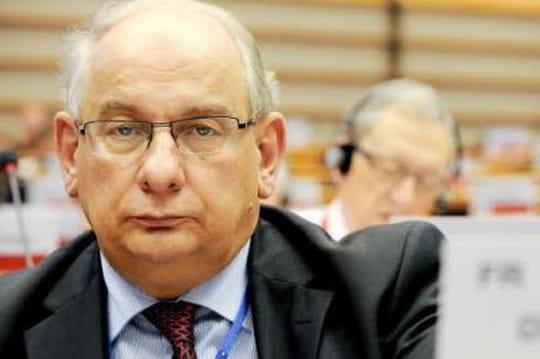 Michel Delebarre: qui est leplus grand cumulard deFrance?