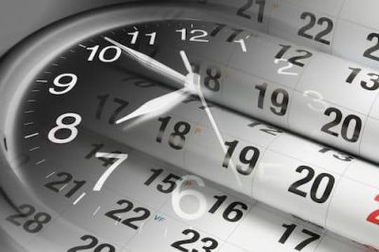 changement d 39 heure 2013 l 39 heure d 39 hiver c 39 est pour quand. Black Bedroom Furniture Sets. Home Design Ideas