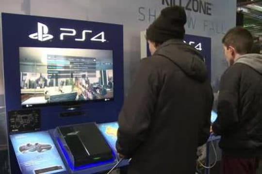 Ps4 au meilleur prix ps 4 meilleur sur enperdresonlapin - Quel est la meilleur console ps4 ou xbox one ...
