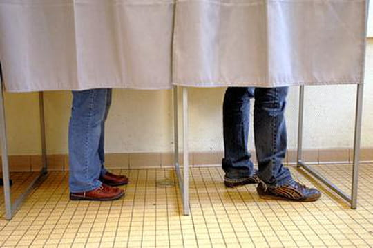 bureaux de vote marseille o voter pour les municipales mun13000. Black Bedroom Furniture Sets. Home Design Ideas