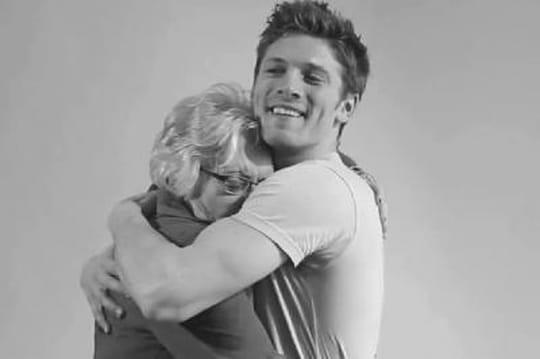 Rencontre hug