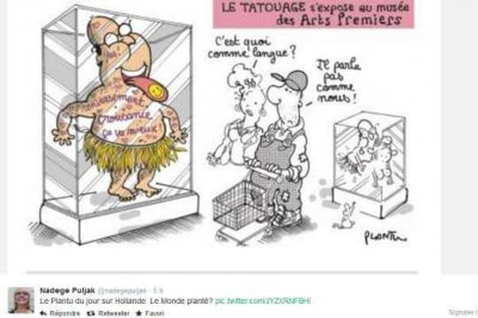 Dictionnaire des actes sexuels