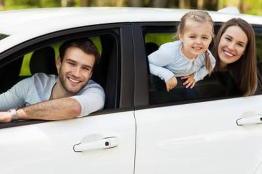 R ussir la location de son automobile un autre particulier linternaute - Location objet entre particulier ...