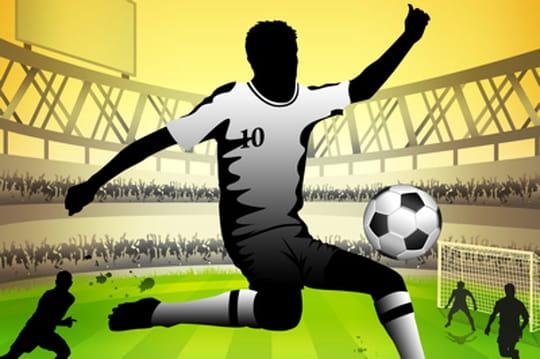 Les records de la Coupe du monde