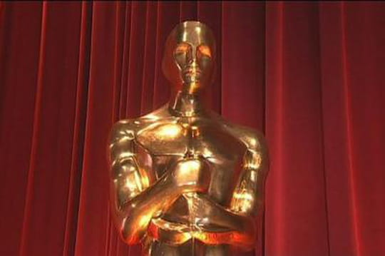 tonight the oscars 2015 will begin at 8 30 p m est 5 30 p m pt on the ...