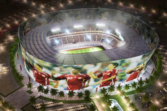 Coupe du monde 2022 au qatar la finale le 18 d cembre 2022 - Prochaine coupe du monde de foot 2022 ...