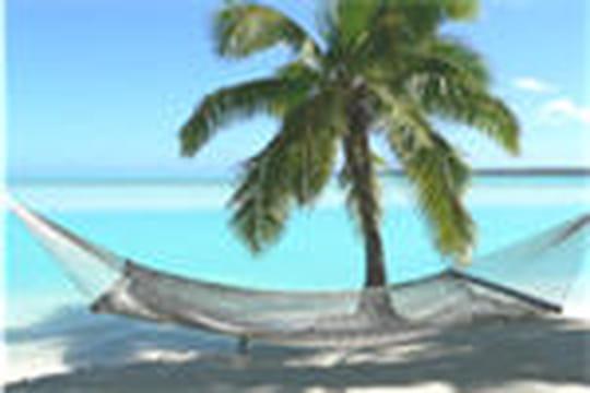 Echange de chèques vacances