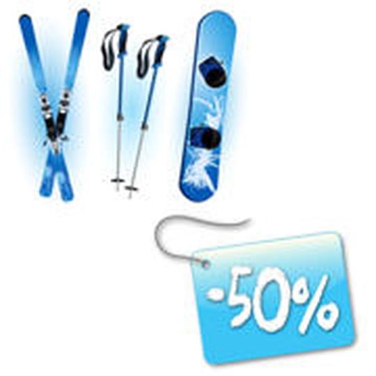 louer ses skis moins cher sur internet. Black Bedroom Furniture Sets. Home Design Ideas