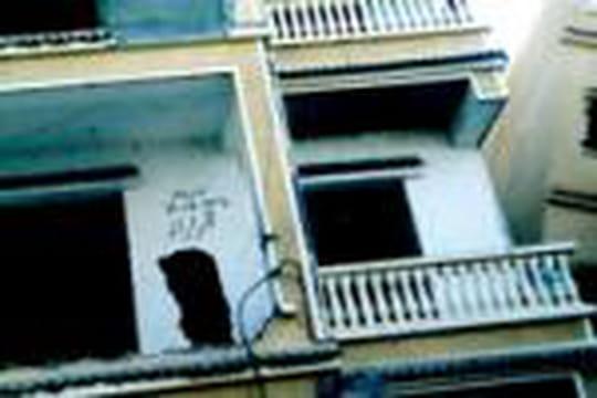 Les prémices du tremblement de terre d'Izmit, en Turquie, identifiés