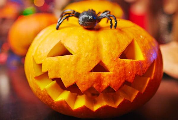 ze - Halloween  dans Généralités & Divers (152) 10175989