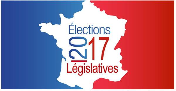 """Résultat de recherche d'images pour """"élections législatives"""""""