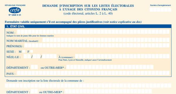 comment enregistrer un formulaire en pdf