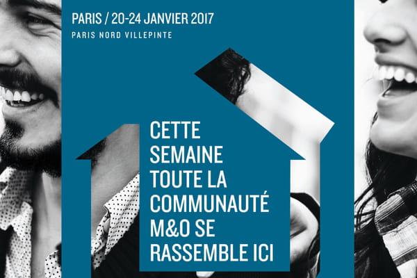 Salon maison et objet janvier 2017 date programme acc s tout ce qu 39 i - Maison et objet dates ...
