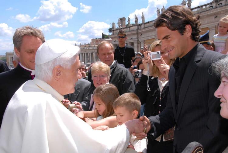 Rencontre catholique avis