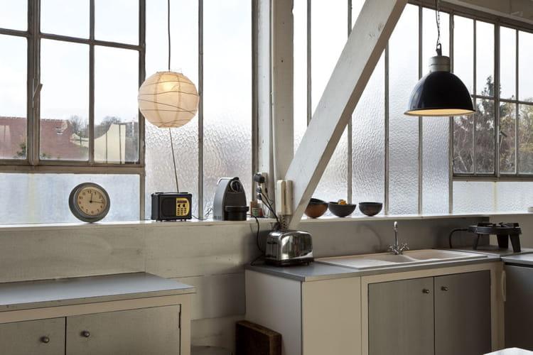 Misez sur les accessoires r nover une cuisine des - Renover sa cuisine a petit prix ...