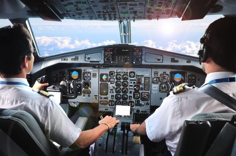 CONTROLEUR TÉLÉCHARGER IEEE 1394 PILOTE