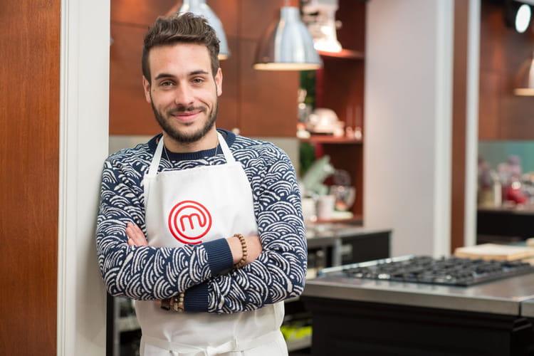 Beno t - Www cuisine tv les desserts de benoit ...