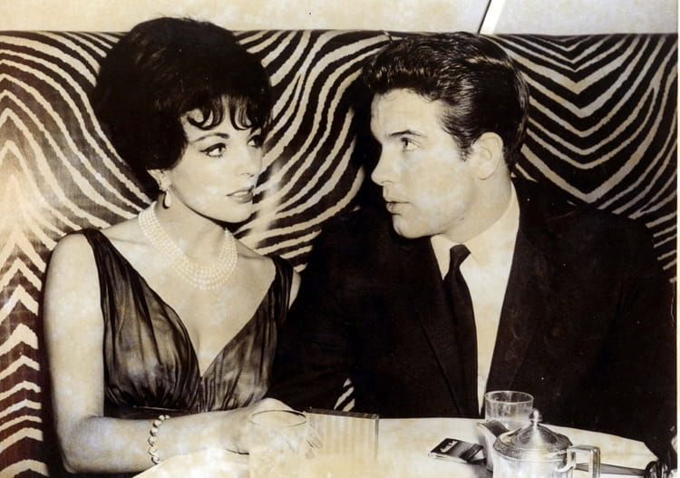 warren beatty a tromp joan collins infid lit quelles stars ont succomb la tentation. Black Bedroom Furniture Sets. Home Design Ideas