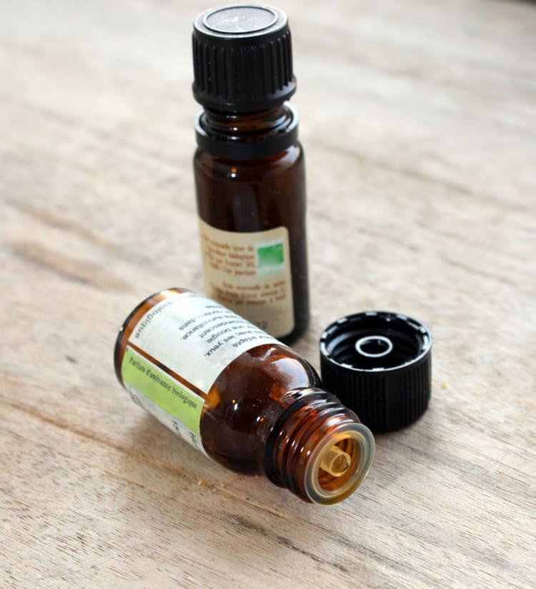 Huiles essentielles des recettes pour entretenir votre logement au naturel linternaute - Lessive maison quelle huile essentielle ...