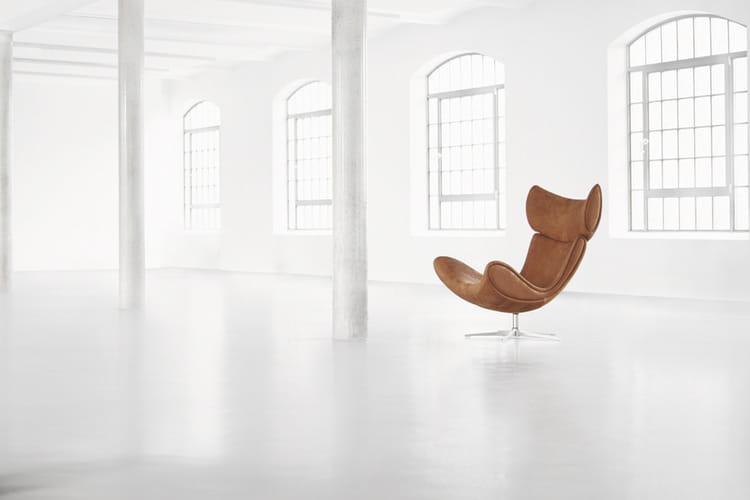 Un fauteuil de cin ma beaux et confortables ces for Fauteuil de cinema