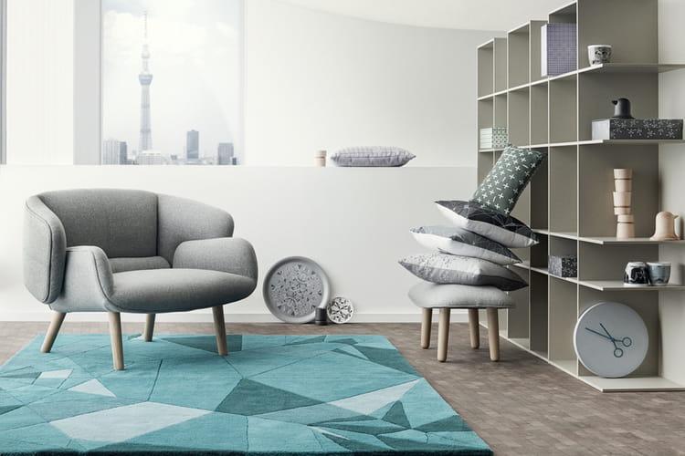 s 39 asseoir dans un cocon beaux et confortables ces fauteuils n 39 attendent que vous linternaute. Black Bedroom Furniture Sets. Home Design Ideas