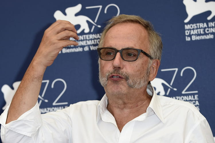 Fabrice luchini 1 million d 39 euros pour l 39 hermine les for Dujardin fabrice