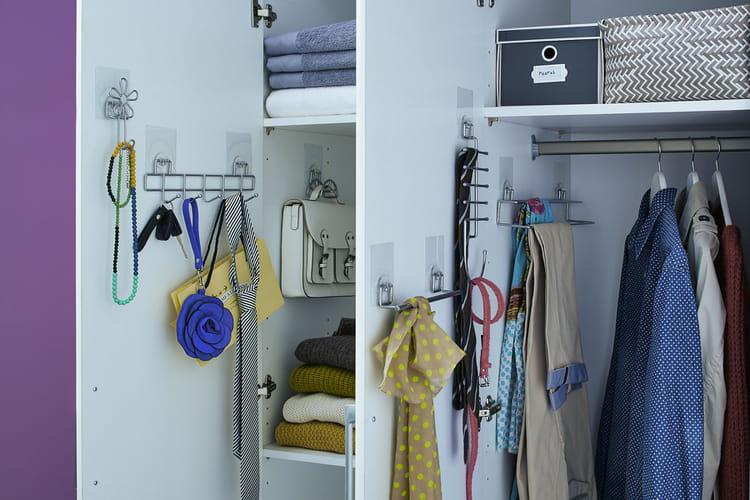 tes portes de placard tu rentabiliseras les 21. Black Bedroom Furniture Sets. Home Design Ideas