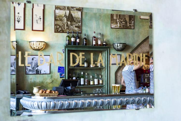 Foyer Marcel Lyon Salon De Provence : La provence d antan de marcel pagnol