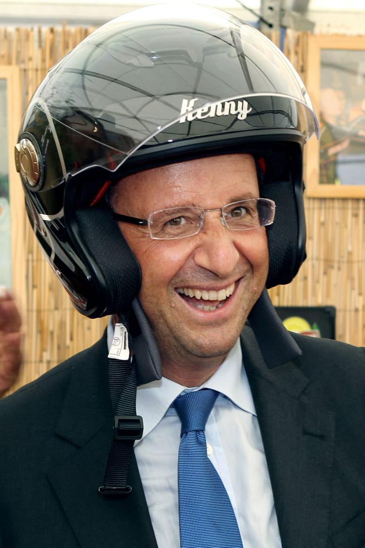 l u0026 39 homme au scooter