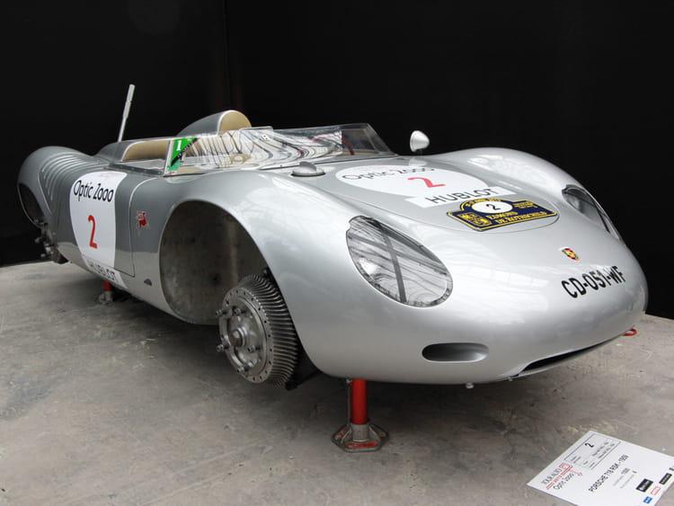 1625013-porsche-718-rs-k-1959.jpg